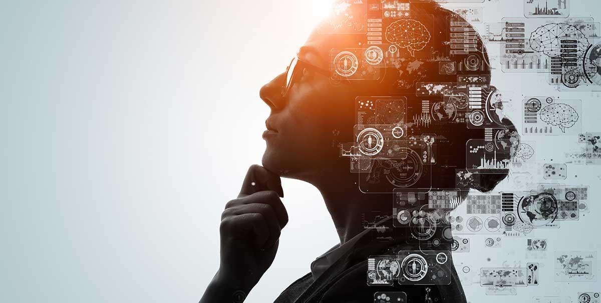 inteligencia-comercial-exito-ventas
