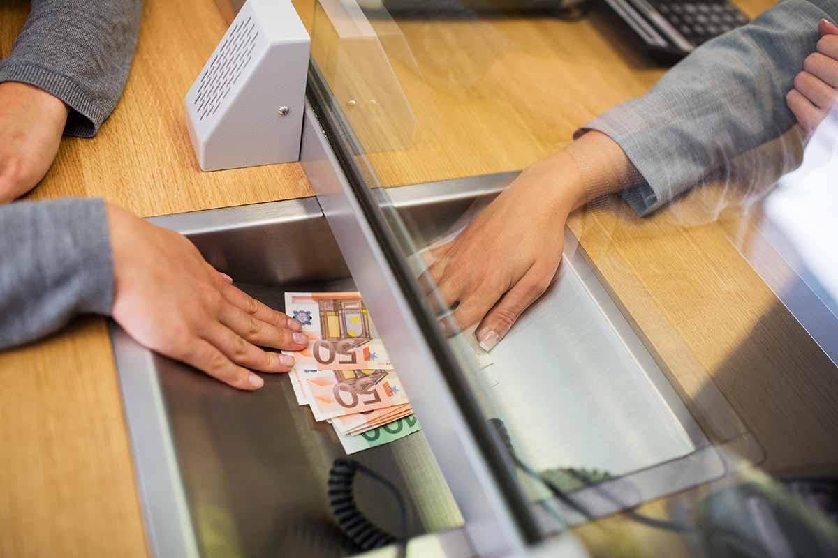 formacion-trabajar-banco