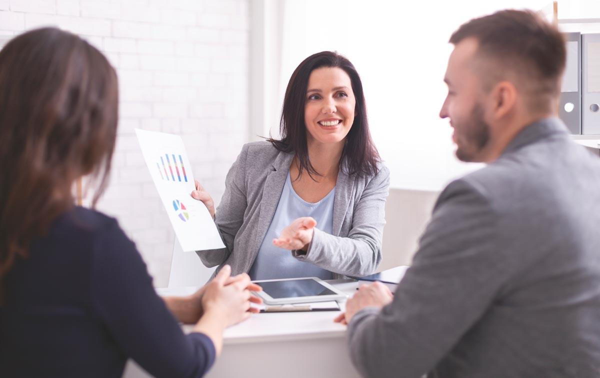asesor-financiero-curso