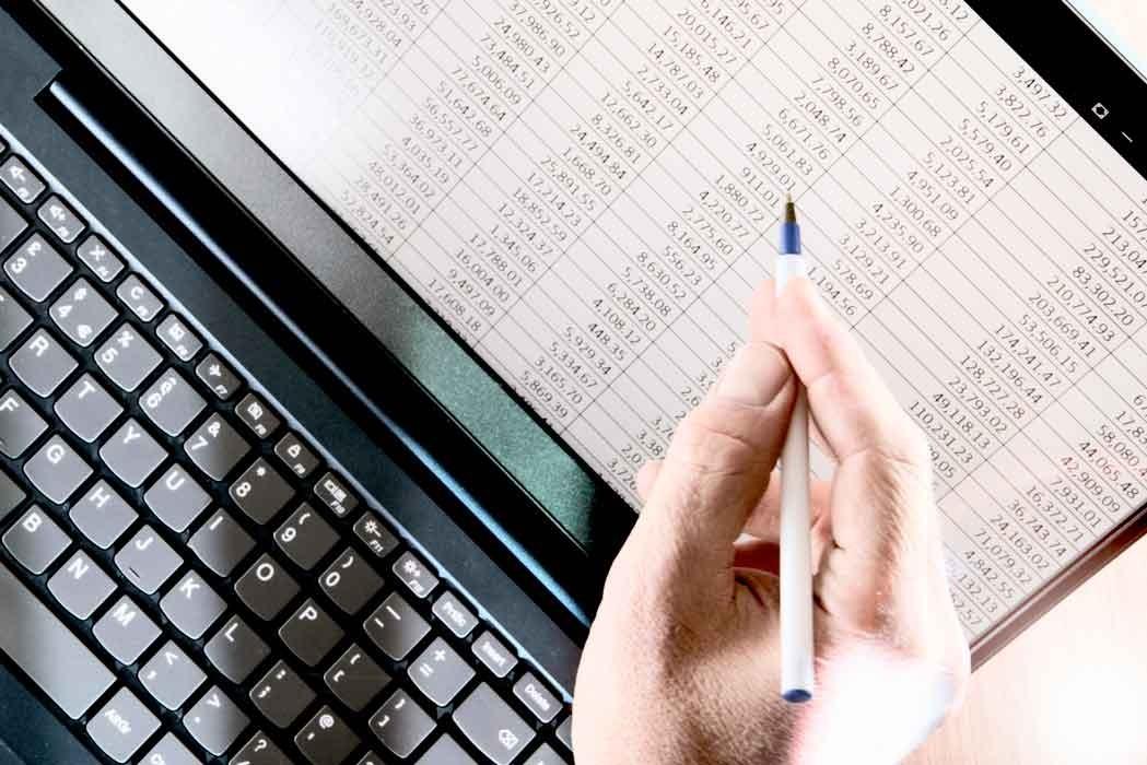 llevar-contabilidad-en-excel